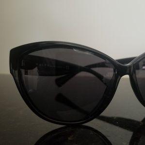 Chic Ralph Lauren Sunglasses